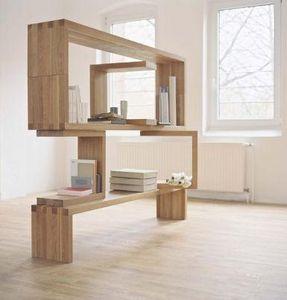 SANDRA LINDNER - occasion - Shelf