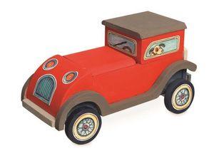 Egmont Toys -  - Miniature Car