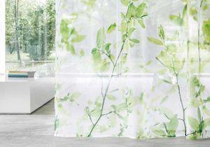 Creation Baumann - sheer - Net Curtain