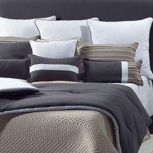 Novabresse - delicatesse--_ - Children's Bedspread