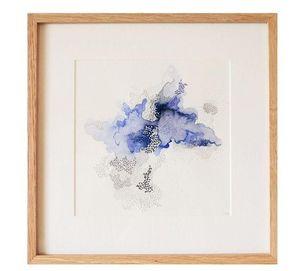 SABATINA LECCIA -  - Contemporary Painting