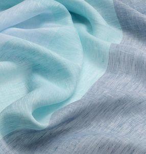 Nya Nordiska - 'alabama stripe - Upholstery Fabric