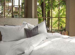 Quagliotti - stone - Bed Linen Set