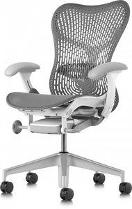 PERGO CHAIRS - mirra 2 - Office Armchair