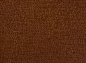 ALRAN - chèvre ameublement - Leather