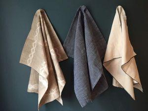 TENSIRA -  - Tea Towel