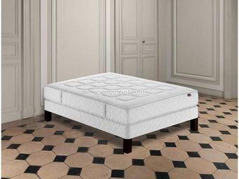 Azur Confort -  - Mattress Set