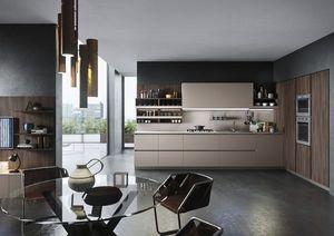 Snaidero - /first - Modern Kitchen