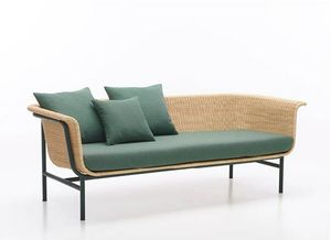 Vincent Sheppard - wicked - Garden Sofa