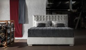 Milano Bedding - fiji - Storage Bed
