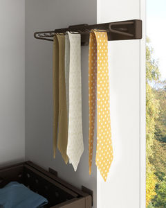 Agem -  - Tie Hanger