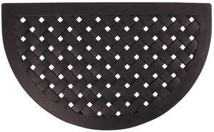 Esschert Design - paillasson en caoutchouc tressé - Doormat