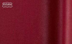 Futura Leathers -  - Leather