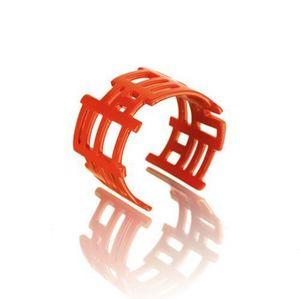 L'Indochineur Paris Hanoï -  - Bracelet