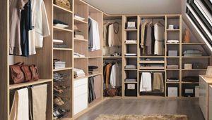 Meubles Celio - imagina - Dressing Room
