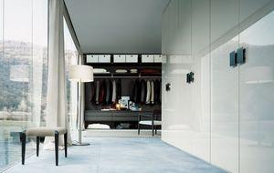 Poliform - new entry- - Dressing Room