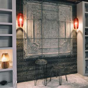 ALFONZ -  - Decorative Panel