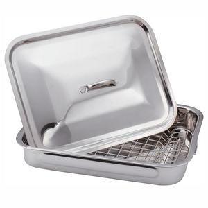 BLAUMANN -  - Baking Tray