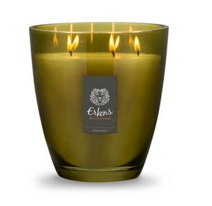 ERKENS THE MOOD MAKERS - sublime shadow - Scented Candle