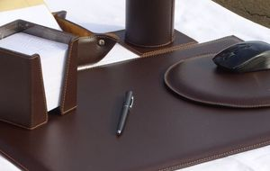 MIDIPY -  - Desk Set