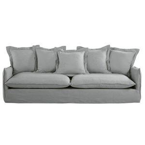 MAISONS DU MONDE -  - 5 Seater Sofa
