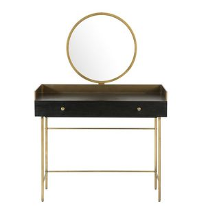 MAISONS DU MONDE -  - Dressing Table