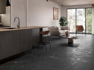 Refin - stardust_ - Sandstone Tile