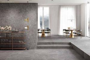 Refin - tune-' pierre naurelle - Bathroom Wall Tile