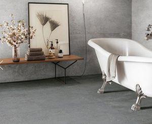 Refin - mold - Cement Tile