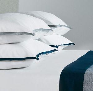 Quagliotti - lipari set 2 - Pillowcase