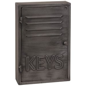 MAISONS DU MONDE -  - Key Cupboard