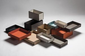 Rabitti 1969 - marea - Storage Box