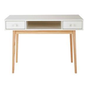 MAISONS DU MONDE -  - Children's Desk