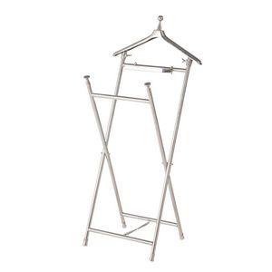 MAISONS DU MONDE -  - Clothes Hanger