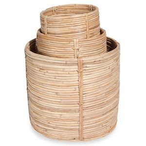 Maisons du monde -  - Plant Pot Cover