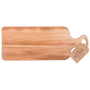 MAISONS DU MONDE -  - Cutting Board