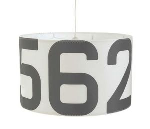 727 SAILBAGS -  - Hanging Lamp