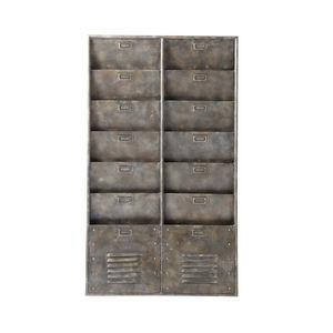 MAISONS DU MONDE -  - Display Shelf