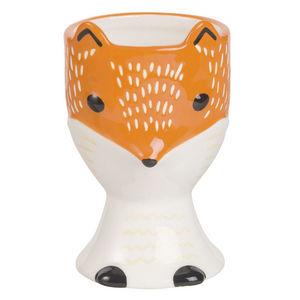 MAISONS DU MONDE -  - Egg Cup