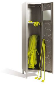 EVP -  - Sports Locker