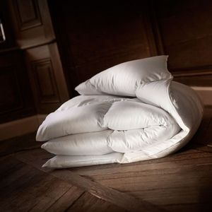Dumas Paris - sticky hiver - Winter Duvet