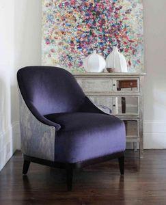 Chase Erwin -  - Furniture Fabric