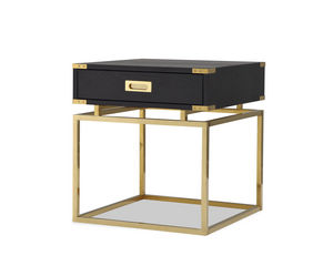 LIANG & EIMIL -  - Side Table