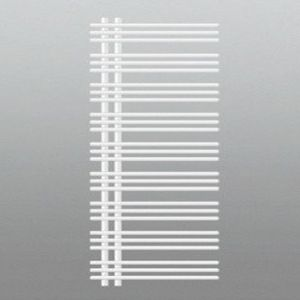 Zehnder -  - Radiator