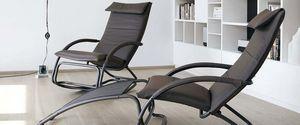 Bonaldo -  - Lounge Chair