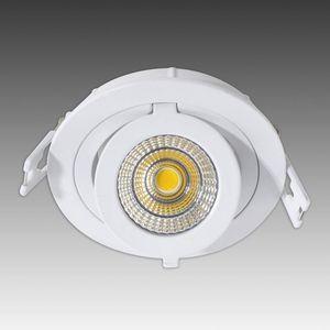 CLAYRE & EEF -  - Adjustable Recessed Light