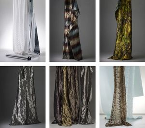 JAKOB SCHLAEPFER -  - Fabric By The Metre