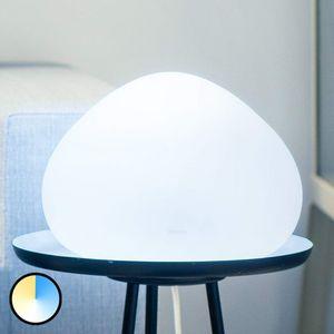 Philips -  - Led Table Light