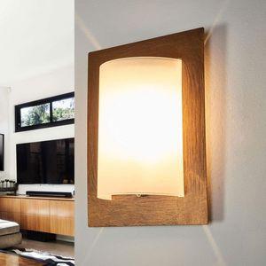 LINEA LIGHT -  - Wall Lamp