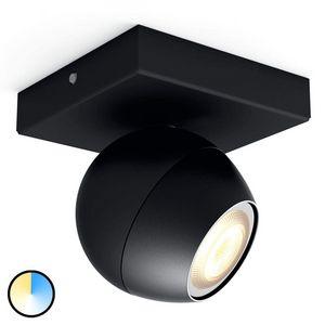 Philips - spot led 1381258 - Led Bulb